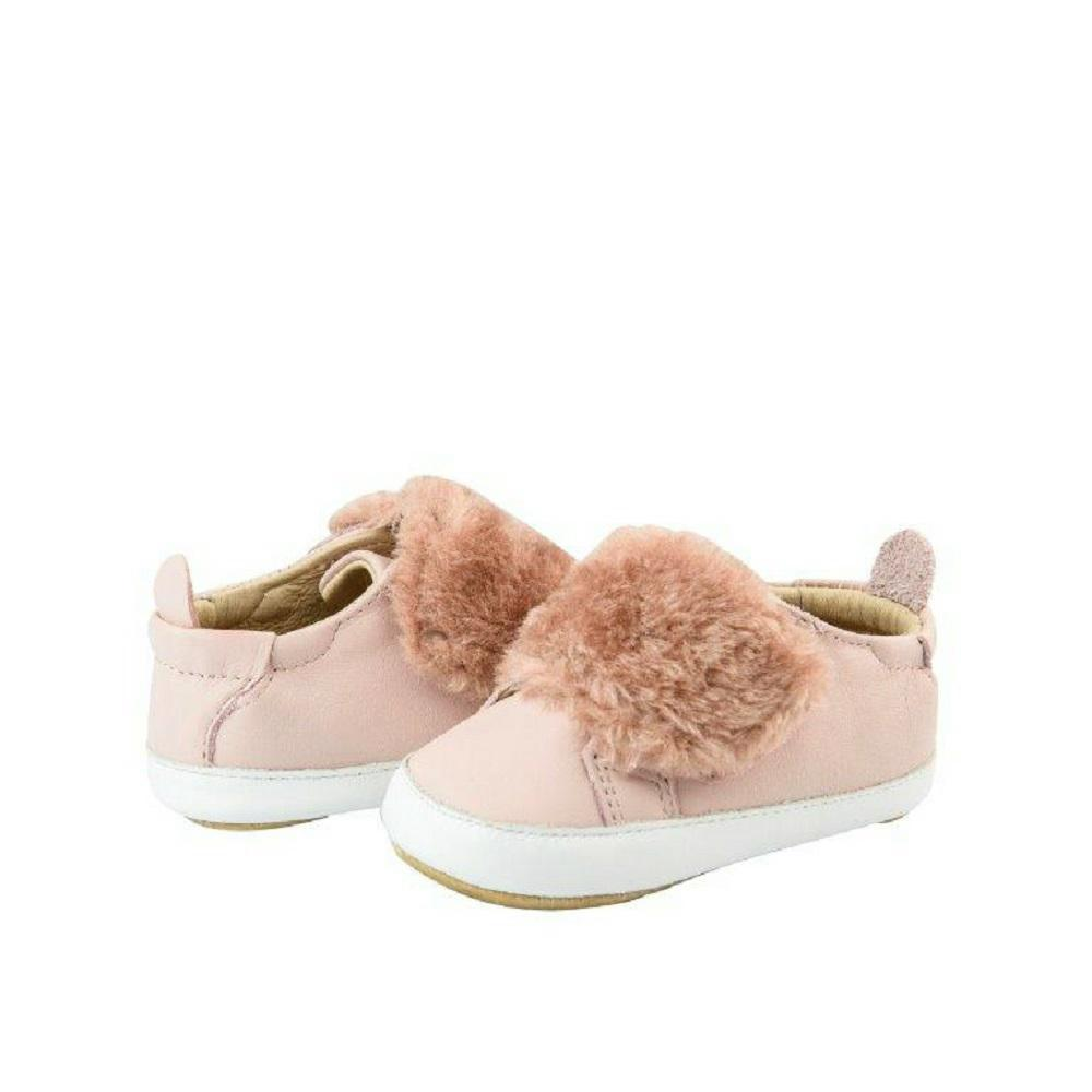 Bambini Pet - powder pink