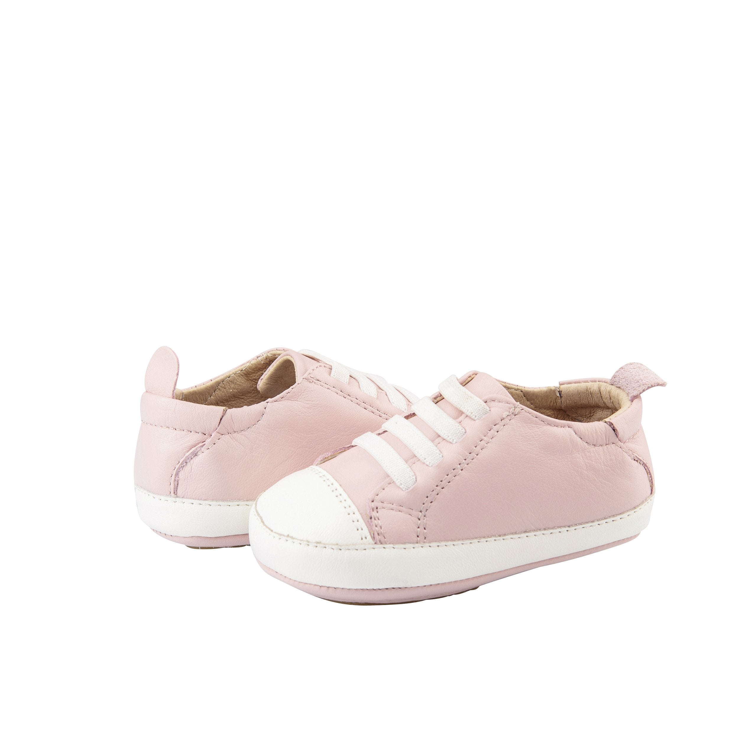 Easy Jogger - powder pink