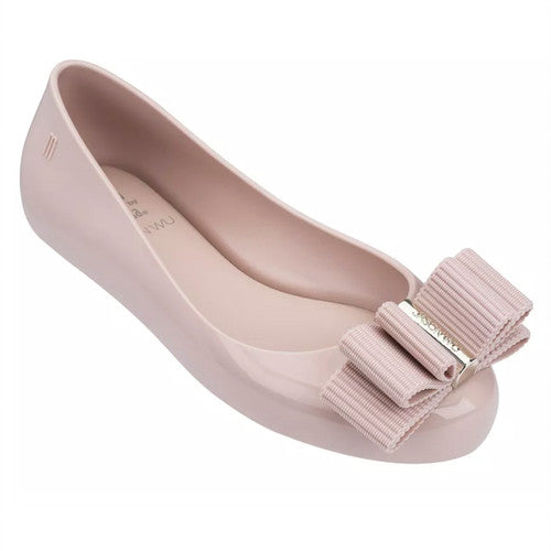 MEL space love - light pink