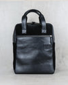 Slate Laptop Bag