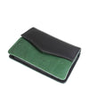 Kite Women's Wallet