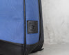 Bunk Laptop Bag