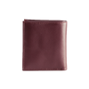 Cipher Men's Wallet
