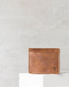 Clay Men's Wallet