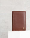 Pocket Passport Wallet