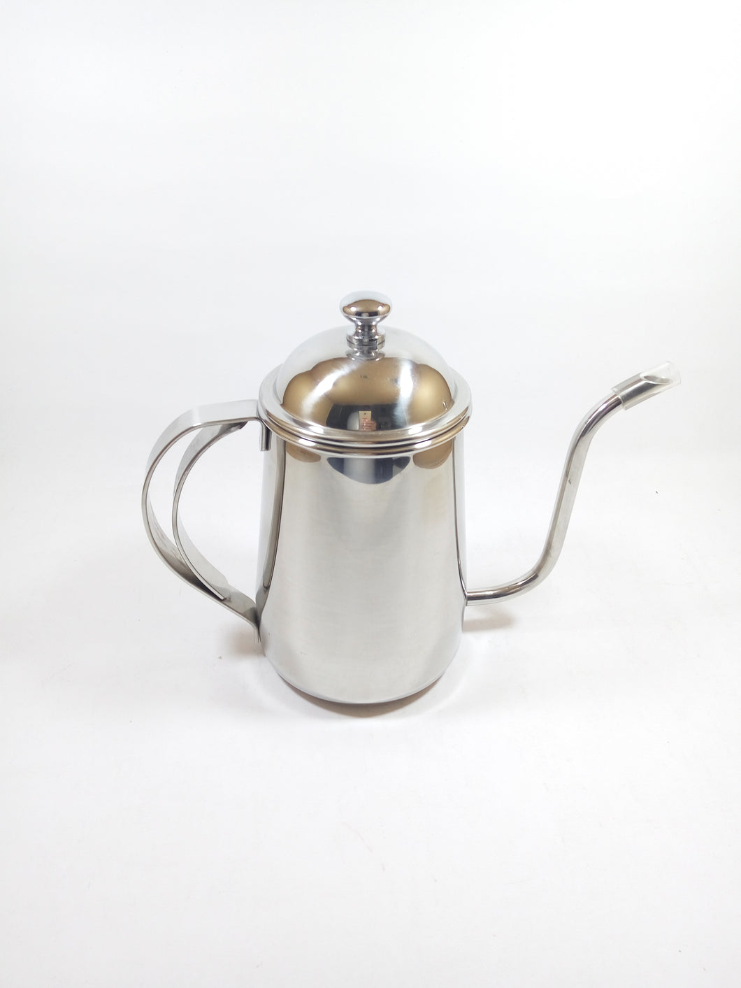 Kettle Leher Angsa 700ml Stainless Steel High Quality