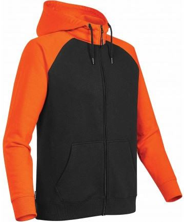 Stormtech Performance Hoody Collection