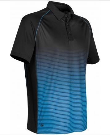 Stormtech Polo and Golf Collection