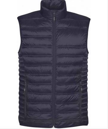 Stormtech Performance Vests collection