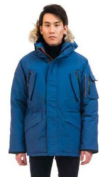 Outdoor survival Canada - OSC Atim Men's parka $895.00