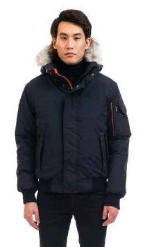 Outdoor Survival Canada OSC Desna jacket - $725.00