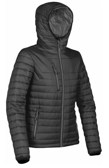 Stormtech - Women's Gravity Thermal Jacket - AFP-1W - discount price $120.00