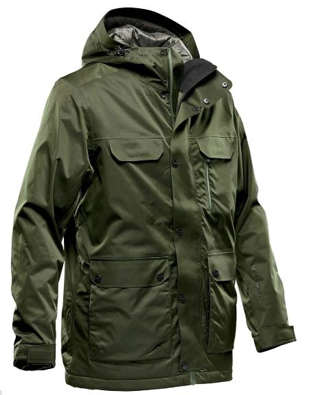 Stormtech ANX-1 Zurich Thermal Jacket $216.00 each