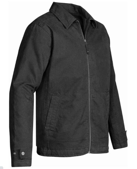Stormtech Stone Ridge Work jacket CWJ-1 - $144.00