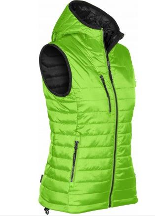 Women's Stormtech PFV-2W - Gravity Thermal Vest - $88.00