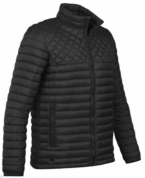 Stormtech QS-1 -Equinox Thermal Jacket $112.00