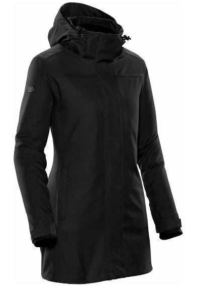 Stormtech SSJ-2W - Women's  Avalanche System Jacket - Discounted to $226.00
