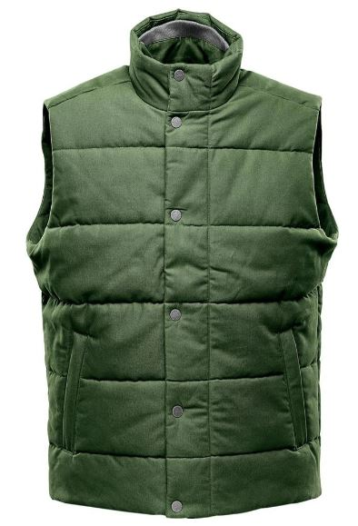 Stormtech WXV-1 Hamilton HD Thermal Vest $112.00