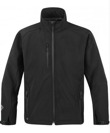 Stormtech Jacket - Ultra Light Shell -BXL-3
