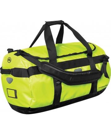 Stormtech Bag - Atlantis Waterproof gear Bag - Stormtech GBW-1L - sale price $80.00