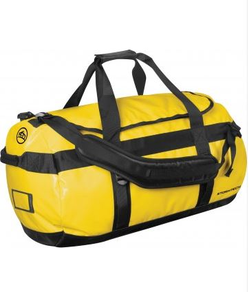 Stormtech - Atlantis Waterproof Gear Bag (M) - GBW-1M -$72.00