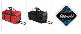 Stormtech Trident Waterproof Rolling Duffel Bag - GBW-2 - Safety ... 2276eea189c3c