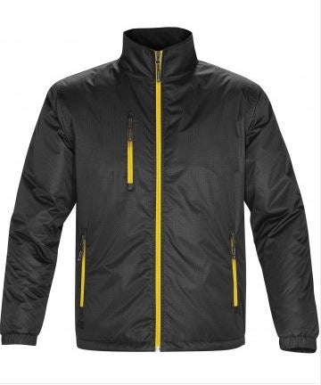 Stormtech Axis Thermal - Jacket - GSX-2 -discount price $88.00