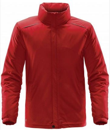 Stormtech Nautilus Insulated - KXR-1 - Jacket - Sale price at $72.00