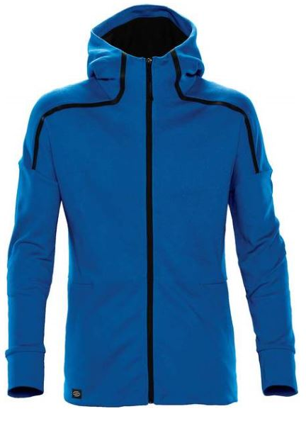 Stormtech - Helix Thermal Hoody - Stormtech MH-1 - 20% discount at $80.00