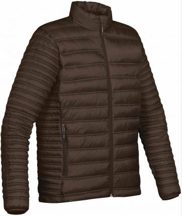 Stormtech jacket - Basecamp Thermal jacket - Stormtech PFJ-4 - discount 20% at $104.00