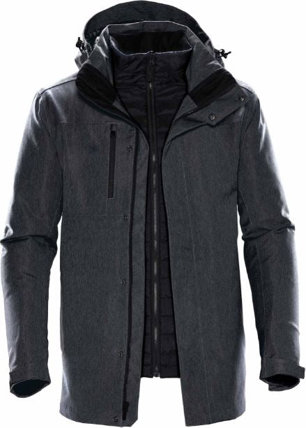 Stormtech SSJ-2 - Avalanche System Jacket - Discounted to $226.00