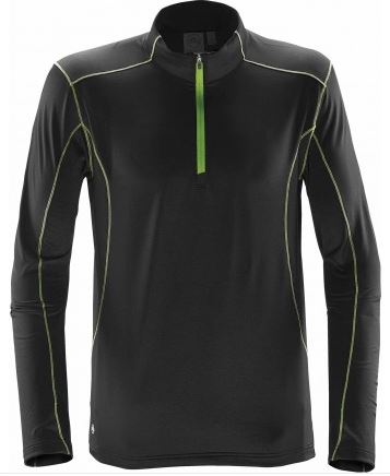 Stormtech Pulse Fleece Pullover - TFW-1-Layer up for $40.00