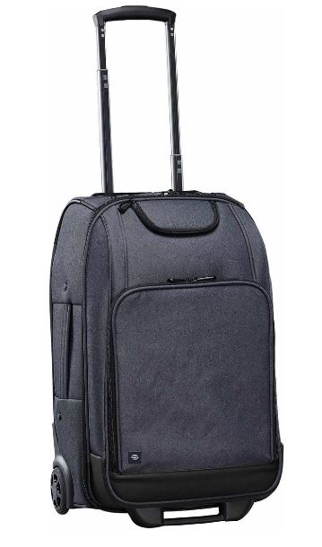 Stormtech TRW-2 - Jetstream Carry on bag - $144.00