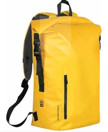 Stormtech Cascade Waterproof Backpack - WXP-1 $56.00