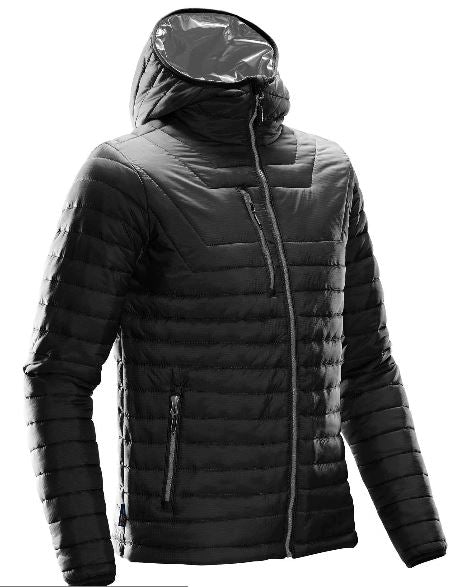 Stormtech - Gravity Thermal Jacket - AFP-1 - discount price $120.00