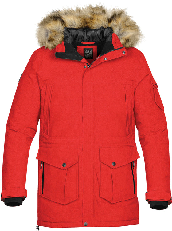 Stormtech Explorer Parka - Stormtech EPK-2 - 20% off at $304.00
