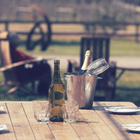 Yoga, Wine and Glamping Retreat