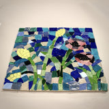 Mosaic Course for Beginners