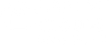 Captive Clouds Wholesale