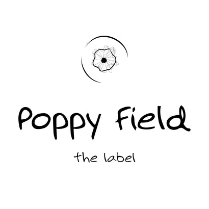 Poppyfield the Label
