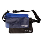 Waterproof Pouches - Duc-Kit Pro