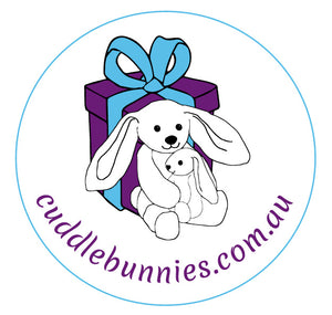 cuddlebunnies.com.au