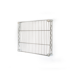 Chrome shelf (small)