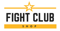 Fight Club SHOP