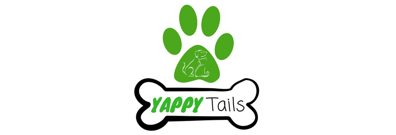 Yappy Tails