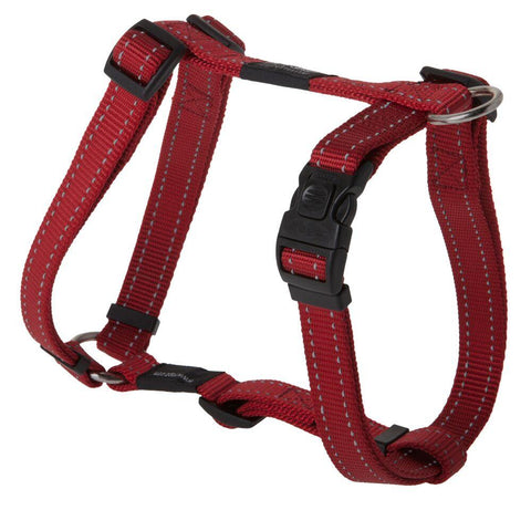 Utility - Harness