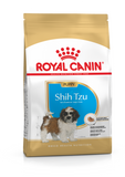 Royal Canin - Shih Tzu