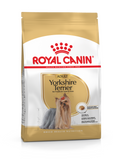 Royal Canin - Yorkshire Terrier