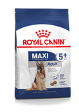 Royal Canin - Maxi