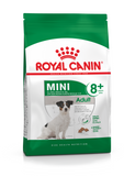 Royal Canin - Mini